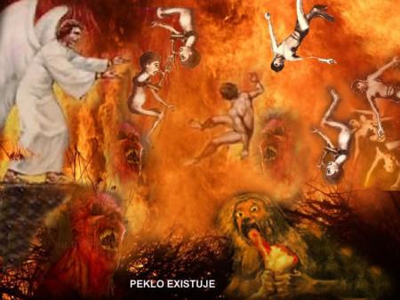pekloohen_hell_inferno